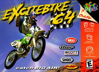 Excitebike 64 NA box.png
