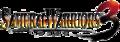 SamuraiWarriors logo.png