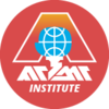ARMS Institute logo.png