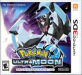 Pokemon Ultra Moon NA.png