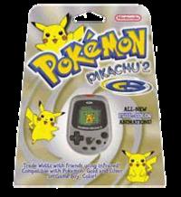 Pokémon Pikachu 2 GS boxart.png