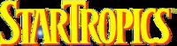 StarTropics series logo
