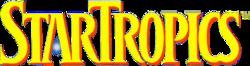 StarTropics logo.png