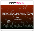 Electroplankton Beatnes.png