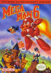 Mega Man 6 NA box.jpg