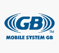 Mobile System GB logo.png