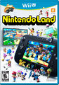 Nintendo Land NA box.jpg