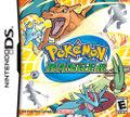 PokémonRanger1 boxart.jpg