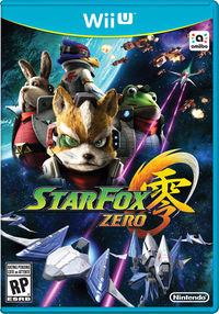Star Fox Zero NA box.jpg