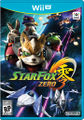 Star Fox Zero NA box.jpg