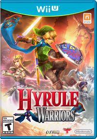 Hyrule Warriors NA box.jpg