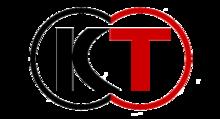 Koei Tecmo logo.png