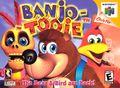 Banjo-Tooie NA box.jpg