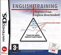 English Training box.png