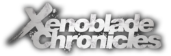Xenoblade Chronicles logo.png