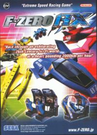F-Zero AX flyer.png