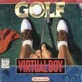 Golf Virtual Boy.png