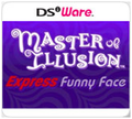 Master of Illusion Express - Funny Face.png