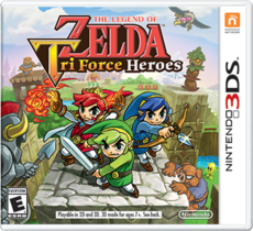 The Legend of Zelda Tri Force Heroes NA box.png
