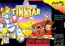 Tin Star box.jpg