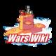 Wars Wiki logo.png