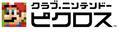 Club Nintendo Picross logo.png