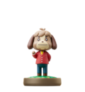 Digby amiibo (AC).png