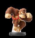 Donkey Kong amiibo (SSB).png