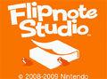Flipnote Studio Logo.jpg