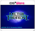 Metal Torrent.png