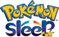 Pokemon Sleep logo.png