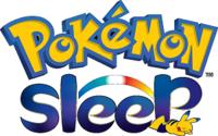 Pokemon Sleep logo.png