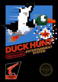 DuckHunt NACover.png