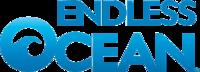 Endless Ocean series logo
