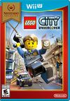 LEGO City Undercover NA Selects box.jpg