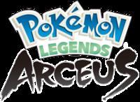 Pokemon Legends Arceus logo.png