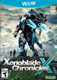 Xenoblade X NA box.jpg