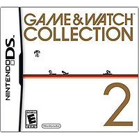 GWCollection2.jpg