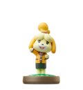 Isabelle Winter Outfit amiibo (AC).png