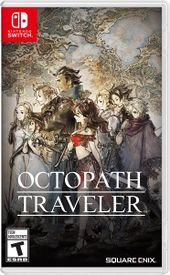 Octopath Traveler NA box.jpg