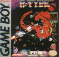 R Type NA box.png