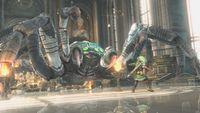 Zelda Wii U Tech Demo.jpg