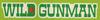 Wild Gunman series logo