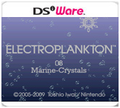 Electroplankton Marine-Crystals.png