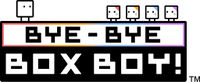 Bye-Bye BoxBoy logo.jpg