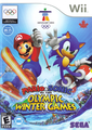 MS Winter Olympic Games NA box.png