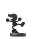 Mr. Game & Watch amiibo (SSB).png