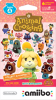 Animal Crossing Cards Series 4.png