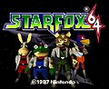 Starfox64logo.jpg