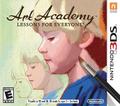 Art Academy 3DS.png